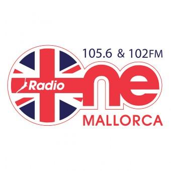 logo-2013-final
